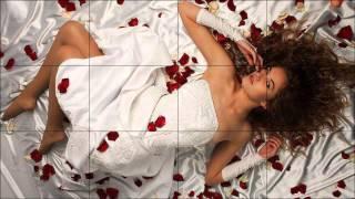 getlinkyoutube.com-Amor Eterno - Renan & Ray – Com Letra - Janisvaldo