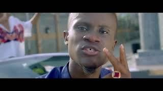 Dotman  - Akube [Video]