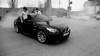 getlinkyoutube.com-Estern Europa Mafia Albanian Chechens Russian 2016
