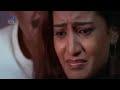 Jung Ka Elaan - Full Length Action Hindi Movie
