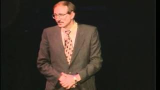 getlinkyoutube.com-901 - Testimony - Walter Veith