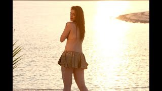 LAKSHMI RAI LATEST MOVIE JULIE 2 | UNSEEN VIDEO 2