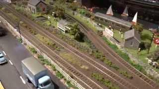 getlinkyoutube.com-Dave`s Model Railway Few Tips