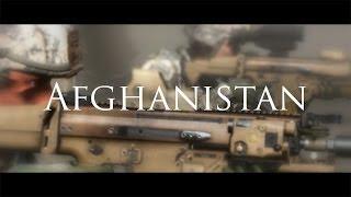 getlinkyoutube.com-Afghanistan, A Short Film (Arma 2 Machinima)
