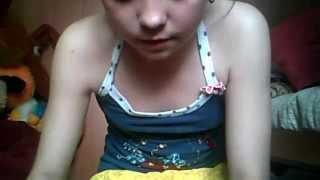 getlinkyoutube.com-Видео с веб-камеры. Дата: 28 апреля 2014 г., 18:21.