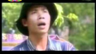 getlinkyoutube.com-Ban Tinh Ca Mua Dong 2