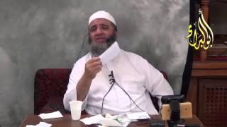 getlinkyoutube.com-ما حكم  إلحاق ولد السفاح =(الزنا) بالوالد ؟ الشيخ مشهور بن حسن آل سلمان