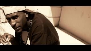DB Tha General - Ghetto Cowboy