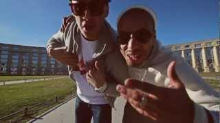 Nemir - Ailleurs (ft. Deen Burbigo)