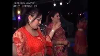 getlinkyoutube.com-Moncef cha3bi festival berrechid 0666795679