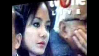 getlinkyoutube.com-Salah Fokus @ metro tv (oops)