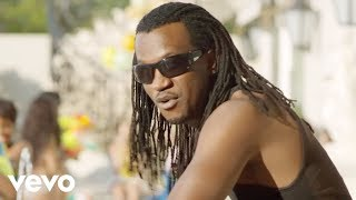 P Square - Taste the Money (Testimony) [Official Video] width=