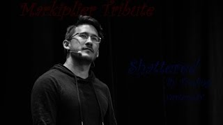 getlinkyoutube.com-Markiplier Tribute