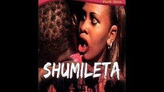 getlinkyoutube.com-SHUMILETA ( Queen of the Devils  part 3 of 4 )