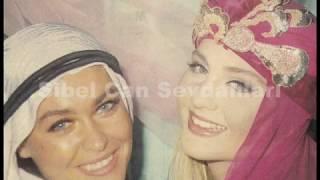 Sibel Can - Şans 1988