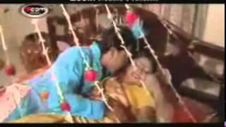getlinkyoutube.com-Bangla hot Remix Dea chumma Tumi bashor ghore www keepvid com