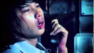 getlinkyoutube.com-Keo Veasna-Klach Ke Cher Tae Men Klach Bong Teik Pneak (Sunday VCD Vol 103)