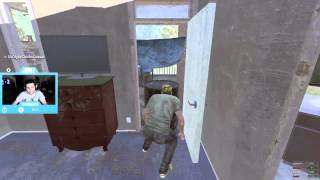 getlinkyoutube.com-H1Z1 Trap House!