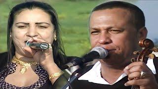 getlinkyoutube.com-kamal  abdi -  SOWLOH IHKI LIKOM MAJARI  | Music , chaabi,nayda,hayha, jara,alwa,100%, marocain