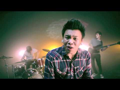 """Without You"" AJ Rafael [Official Music Video]"