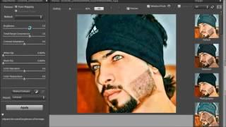 getlinkyoutube.com-افضل برنامج لتعديل الصور بتقنية HDR مع تحميل وتفعيل مدى الحياة من قبل امير التكنولوجيا(5)