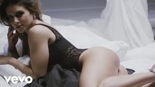 getlinkyoutube.com-Jory, Montana The Producer - Noches De Fantasia