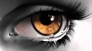 getlinkyoutube.com-капали горкие слёзы