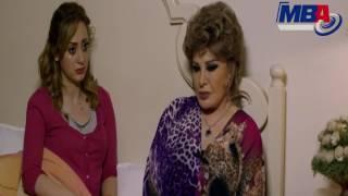 getlinkyoutube.com-Episode 28 - Layaly El Helmia Part 6 / مسلسل ليالى الحلمية الجزء السادس - الحلقة الثامنة والعشرون