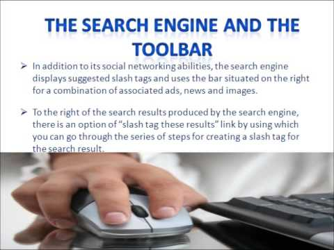 Blekko A Search Engine Offering Refined Search With No Spam