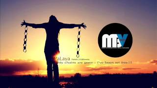Palaya bY Patrick j. ft 02freezta ( Mizaya rec/MBV music 2015 )