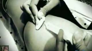 """getlinkyoutube.com-JESSICA CEDIEL 1-3 """"NALGA TRAMPOSA GANADORA 2011"""""""