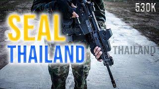 getlinkyoutube.com-SEAL Thailand Weapon Training