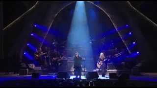 getlinkyoutube.com-Heart - Stairway to Heaven (Live at Kennedy Center Honors) [FULL VERSION]