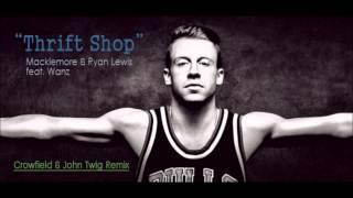 getlinkyoutube.com-EpiC Dubstep Remixes (of Popular Songs) Vol.  6 - Hip Hop Edition