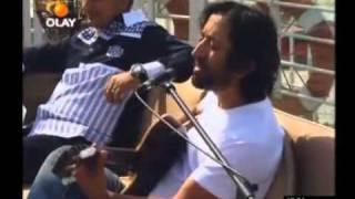 Fettah Can – Eskiden olsa şarkısı dinle