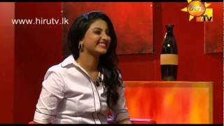 getlinkyoutube.com-Hiru TV Niro & The Star EP 80 Vinu Siriwardana | 2014-08-17