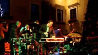 Video: Capodanno  a Capri 2011