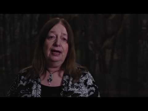 Alison Weir reads from Anne Boleyn: A King's Obsession