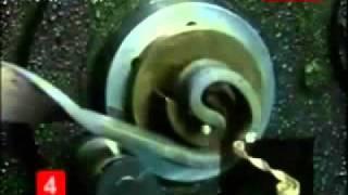 getlinkyoutube.com-ماكينة تشكيل وجدل الحديد وثني جميع انواع المواسير