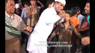 getlinkyoutube.com-غلامحسین نظری جشن عروسی  ( 5 )  GholamHosein Nazari
