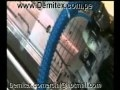 Demitex Steiger Gemini maquina tejido rectilinea electronica part2.swf