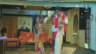 Jawani Hilor Marela | Bhojpuri Movie Song