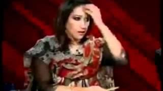 getlinkyoutube.com-Mubashir Luqman & Mehar Bukhari are EXPOSED taking Planted Interview of Malik Riaz Dunya News Part 2