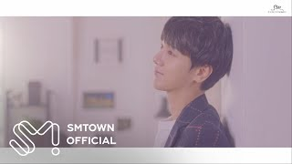getlinkyoutube.com-[STATION] 예성X슬기_Darling U_Music Video Teaser