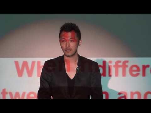 Harmonizing Science with Musician | Shinichi Furuya | TEDxSophiaU