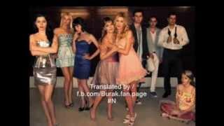 getlinkyoutube.com-مقدمة اسرار البنات كاملة (Kal _ابقى) مترجمة للعربية