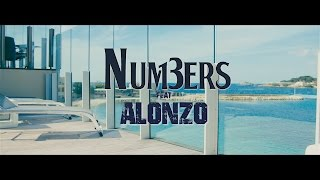 Numbers - Timide (ft. Alonzo )