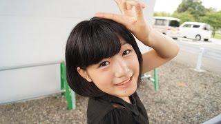getlinkyoutube.com-【AMU】BURNING 踊ってみた【髪バッサリ】