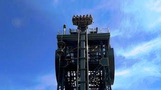 getlinkyoutube.com-Baron 1898 Opening Day off-ride HD Efteling