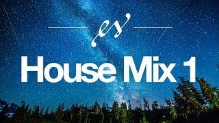 getlinkyoutube.com-Music to Help Study | PROGRESSIVE HOUSE MIX #1